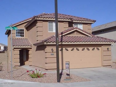 22040 W Gardenia Drive, Buckeye, AZ 85326 - MLS#: 5792136