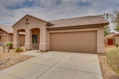 17250 W Mohave Street, Goodyear, AZ 85338 - MLS#: 5792140