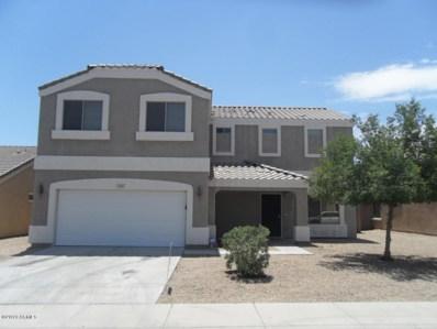 12181 W Surrey Street, El Mirage, AZ 85335 - MLS#: 5792167