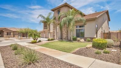 27213 N Gidiyup Trail, Phoenix, AZ 85085 - MLS#: 5792170