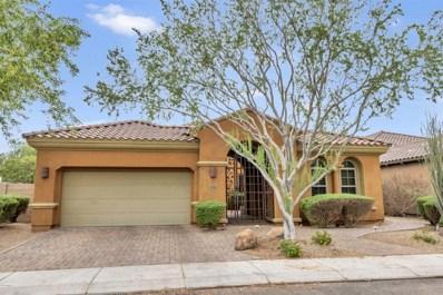 22504 N 38TH Place, Phoenix, AZ 85050 - MLS#: 5792172