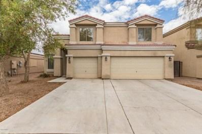 43546 W Blazen Trail, Maricopa, AZ 85138 - MLS#: 5792186