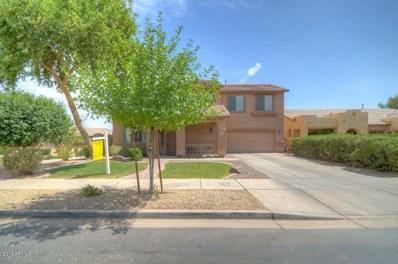 19419 E Carriage Way, Queen Creek, AZ 85142 - MLS#: 5792192