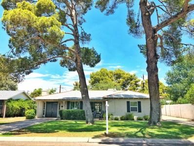 934 E Vermont Avenue, Phoenix, AZ 85014 - MLS#: 5792197