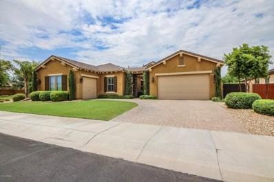 16032 W Vernon Avenue, Goodyear, AZ 85395 - MLS#: 5792203