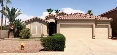 871 S Sean Court, Chandler, AZ 85224 - MLS#: 5792208