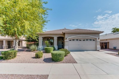 17180 W Pima Street, Goodyear, AZ 85338 - MLS#: 5792210