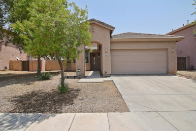 2867 N 152ND Avenue, Goodyear, AZ 85395 - MLS#: 5792222