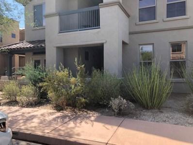 20801 N 90TH Place Unit 165, Scottsdale, AZ 85255 - MLS#: 5792224