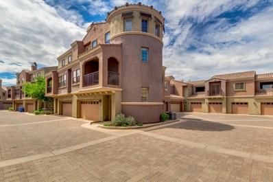 3935 E Rough Rider Road Unit 1013, Phoenix, AZ 85050 - MLS#: 5792238