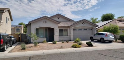14548 W St Moritz Lane, Surprise, AZ 85379 - MLS#: 5792241
