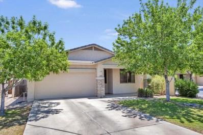 6851 S 27TH Street, Phoenix, AZ 85042 - #: 5792247