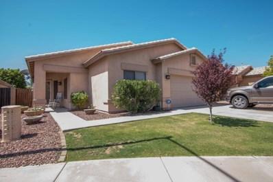 6519 W Honeysuckle Drive, Phoenix, AZ 85083 - MLS#: 5792248