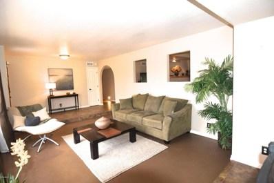 10008 N 33RD Place, Phoenix, AZ 85028 - MLS#: 5792249