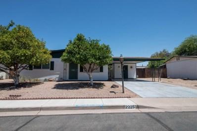 2225 E Waltann Lane, Phoenix, AZ 85022 - MLS#: 5792251