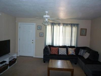 518 W Cholla Street, Casa Grande, AZ 85122 - MLS#: 5792256