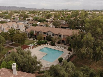 500 N Roosevelt Avenue Unit 55, Chandler, AZ 85226 - MLS#: 5792257