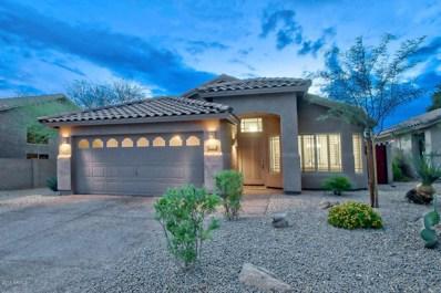 26430 N 43rd Place, Phoenix, AZ 85050 - MLS#: 5792259