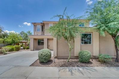 7422 S 27TH Way, Phoenix, AZ 85042 - #: 5792262