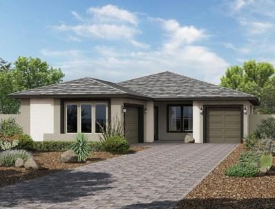 12640 N 143RD Drive, Surprise, AZ 85379 - MLS#: 5792278