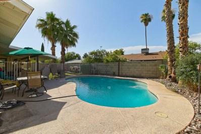 10216 W Montecito Avenue, Phoenix, AZ 85037 - MLS#: 5792287
