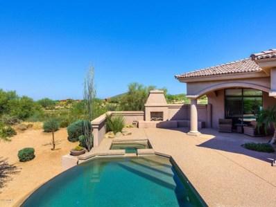 10618 E Rising Sun Drive, Scottsdale, AZ 85262 - MLS#: 5792290