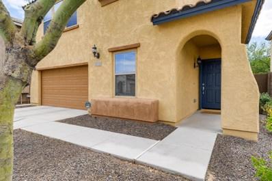 5433 W Parsons Road, Phoenix, AZ 85083 - MLS#: 5792292