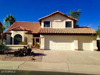 6121 E Saddleback Street, Mesa, AZ 85215 - MLS#: 5792295