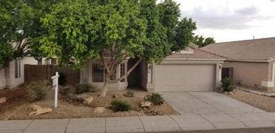 6615 W Paso Trail, Phoenix, AZ 85083 - MLS#: 5792298