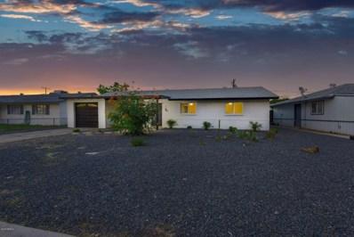 902 E Seldon Lane, Phoenix, AZ 85020 - MLS#: 5792305