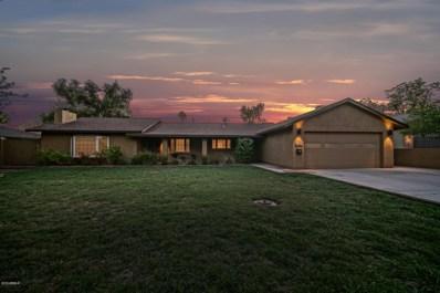 4130 N 34TH Street, Phoenix, AZ 85018 - MLS#: 5792306