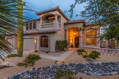 3824 N Calisto Circle, Mesa, AZ 85207 - MLS#: 5792309