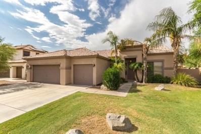 1720 E Redwood Place, Chandler, AZ 85286 - MLS#: 5792312