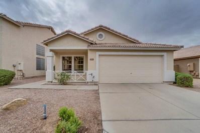 3961 E Agave Road, Phoenix, AZ 85044 - MLS#: 5792330