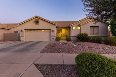 2615 W Saint Kateri Drive, Phoenix, AZ 85041 - MLS#: 5792332