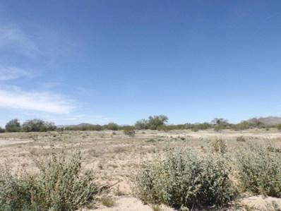 6420 N Deer Trail, Maricopa, AZ 85139 - MLS#: 5792335