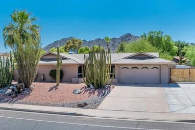 10034 N 26TH Street, Phoenix, AZ 85028 - MLS#: 5792339