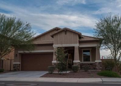 21285 W Coronado Road, Buckeye, AZ 85396 - MLS#: 5792341