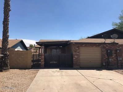 1339 E Hopi Circle, Mesa, AZ 85204 - MLS#: 5792343