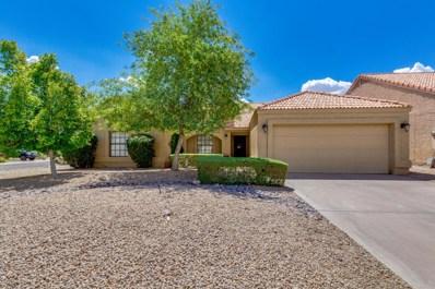 16232 S 39TH Place, Phoenix, AZ 85048 - MLS#: 5792345