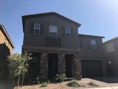 4715 E Nocona Lane, Phoenix, AZ 85050 - MLS#: 5792365