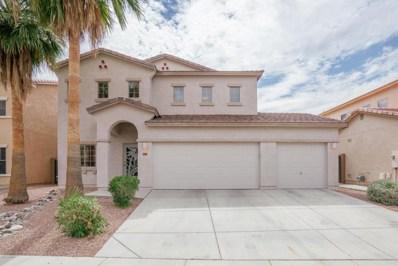 15506 N 170TH Lane, Surprise, AZ 85388 - MLS#: 5792370