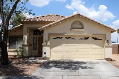 402 W Beautiful Lane, Phoenix, AZ 85041 - MLS#: 5792389