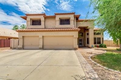 9903 N 57TH Drive, Glendale, AZ 85302 - MLS#: 5792390