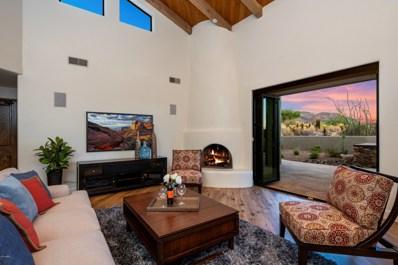 23226 N 95TH Street, Scottsdale, AZ 85255 - MLS#: 5792410