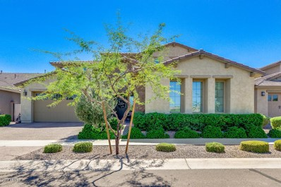 4921 S Easton Lane, Mesa, AZ 85212 - MLS#: 5792416