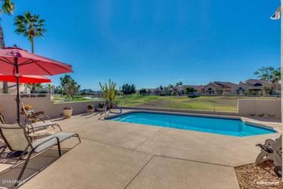11774 N 83rd Place, Scottsdale, AZ 85260 - MLS#: 5792418