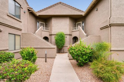 15151 N Frank Lloyd Wright Boulevard Unit 2088, Scottsdale, AZ 85260 - #: 5792429