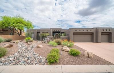 10890 E Dale Lane, Scottsdale, AZ 85262 - #: 5792431