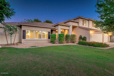 1236 E Tyson Court, Gilbert, AZ 85295 - MLS#: 5792446